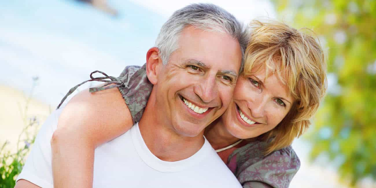 Wills & Trusts happy-couple Estate planning Direct Wills Far Coton
